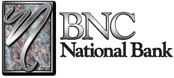 BNC National Bank