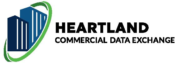 Heartland Commercial Data Exchange