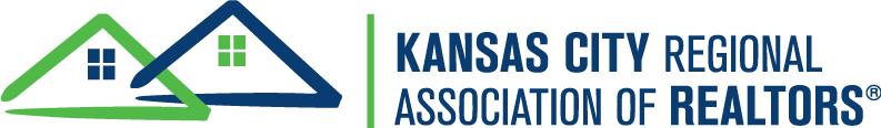 Kansas City Regional Association of Realtors
