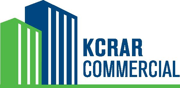 KCRAR Commercial