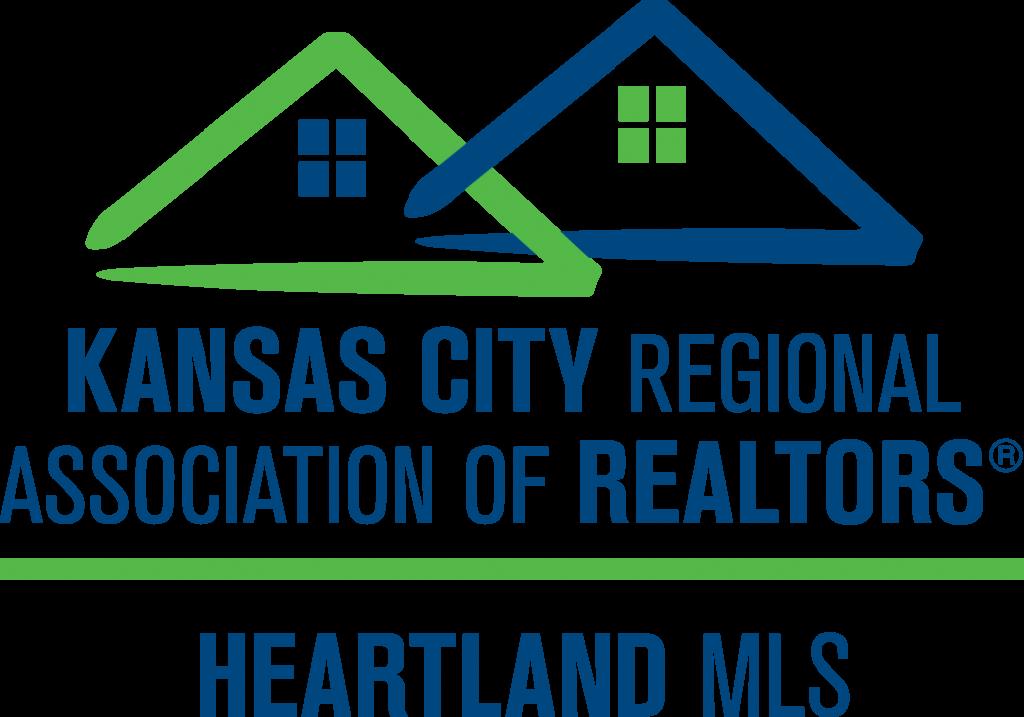 KCRAR Heartland MLS