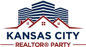 Kansas City Realtor Party