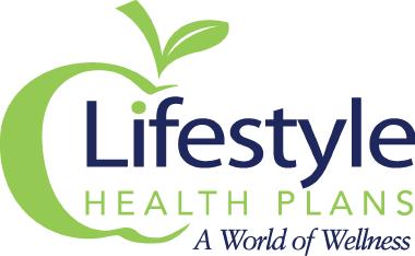 Lifestyle Health Plans