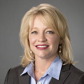 Amy Ringsdorf