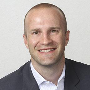 Steve DeNeve