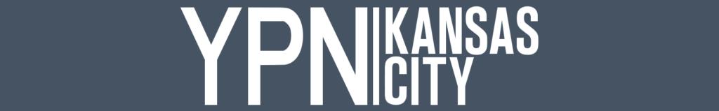 YPNKC Logo