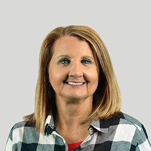Tara Kelley