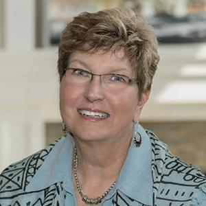 Linda Cone