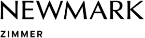 Newmark-Zimmer