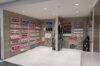 REALTOR Store at KCRAR Northland Location