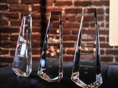 commercial_awards